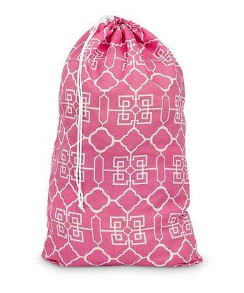 Phenomenal Buckhead Betties Clasp Deal Fashion Sales Claspdeal Com Inzonedesignstudio Interior Chair Design Inzonedesignstudiocom