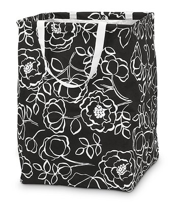 Camelot Large Crunch Tote