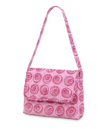 Outstanding Buckhead Betties Clasp Deal Fashion Sales Claspdeal Com Inzonedesignstudio Interior Chair Design Inzonedesignstudiocom
