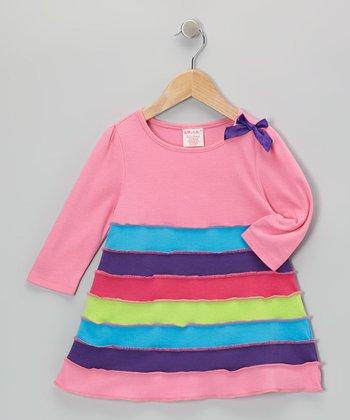 Vibrant Girls: Dresses From $9.99