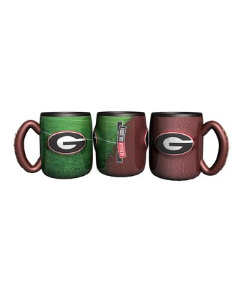 Georgia Field 20-Oz. Mug