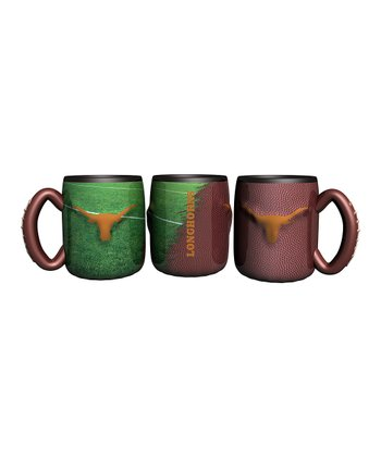 Texas Field 20-Oz. Mug