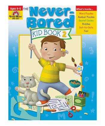 Ultimate Pre-Kindergarten Workbook Set