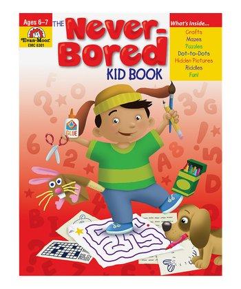 Ultimate First Grade Workbook Set