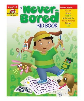 Ultimate Second Grade Workbook Set