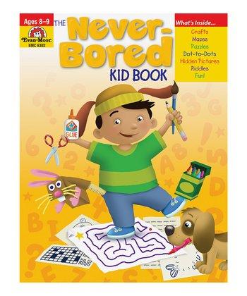 Ultimate Third Grade Workbook Set