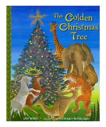 Ultimate Christmas Book Set