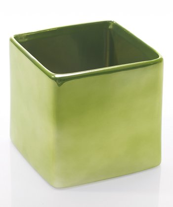 Lime Urban Canister