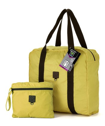 Sunshine GO!SAC Carryall