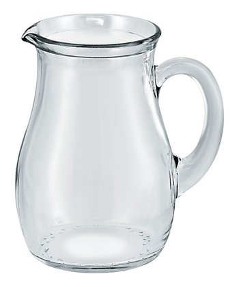 Roxy 34-Oz. Pitcher