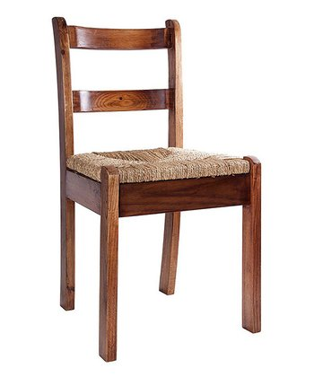 Honey Deanna Chair