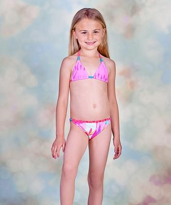 pre teen bikini maturebikini bikini