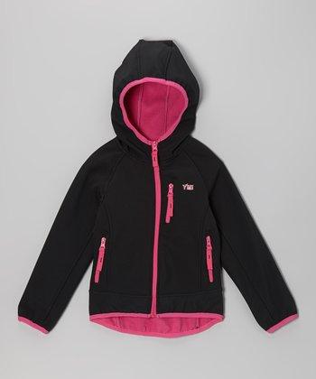 Ymi Outerwear