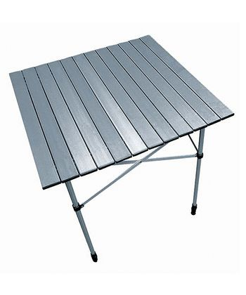 Silver Canyon Table