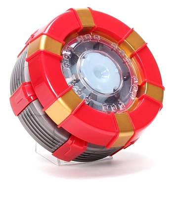 Marvel Science Arc Reactor Lab Set