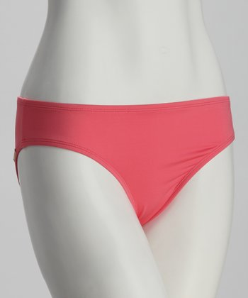 Carnation Perfect Perry Bikini Bottoms