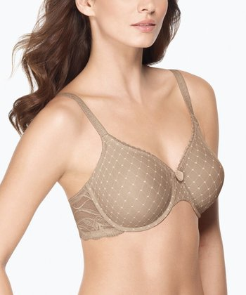 Toast Reveal Underwire Bra - Women & Plus