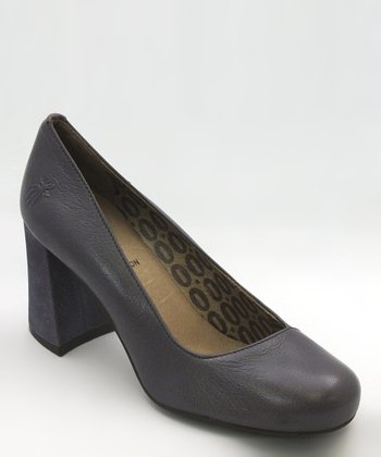 Lilla Cool Pump