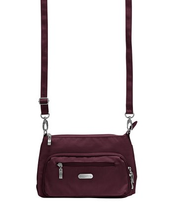 Mulberry Everyday Crossbody Bag