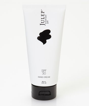 Everyday SPF Hand Cream