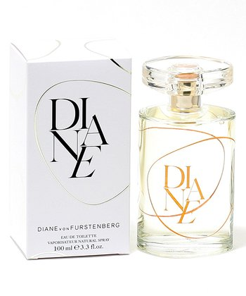 Diane by Diane von Furstenberg Fragrance - Women