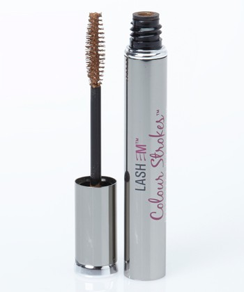 Brunette Brow Wand