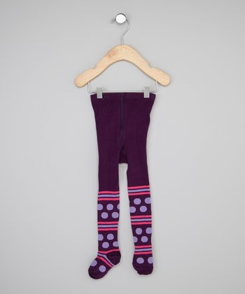 Barolo Caritas Tights - Infant & Toddler
