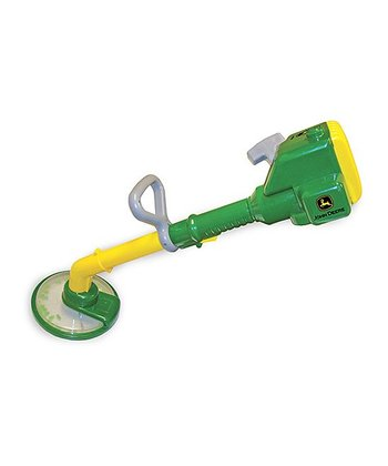 Preschool Power Trimmer Toy