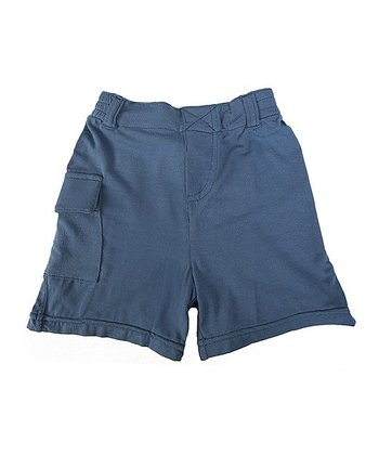 Twilight Shorts - Infant, Toddler & Boys