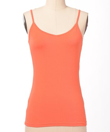 Firecracker Everyday Camisole