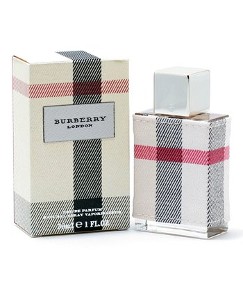 Burberry London Eau de Parfum - Women
