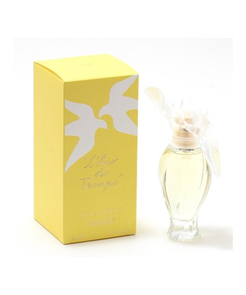 L'air Du Temps by Nina Ricci Eau de Toilette - Women