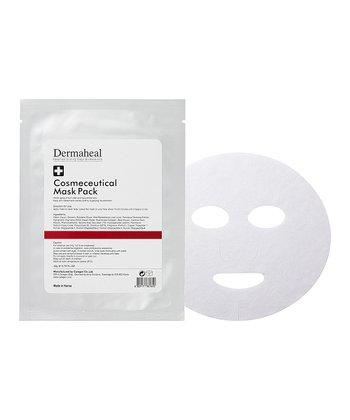 Cosmeceutical Mask