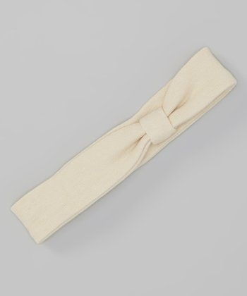 Grand Sand Stretch Headband
