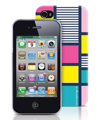 Maxie Case for iPhone 4/4S