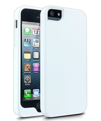 Arctic Aero Case for iPhone 5/5S