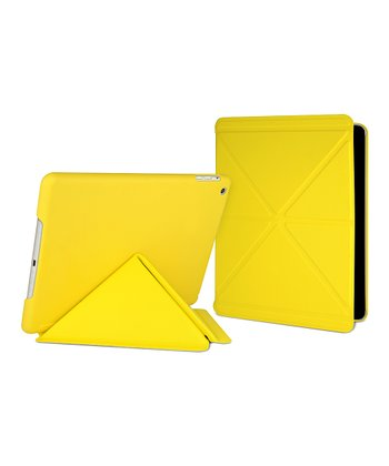Stock Up: iPad Cases & Tech Essentials