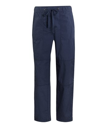 True Blue Sweatpants - Women