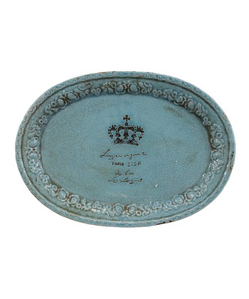 Bottrel Ceramic Platter