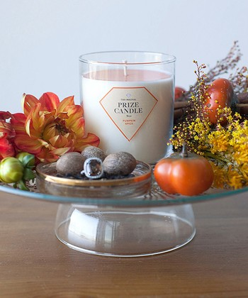 Stock Up on Candles: $7.99 & Up