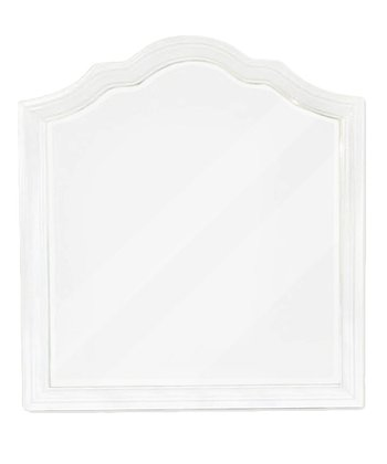 Bethany Anne White Wavy Mirror