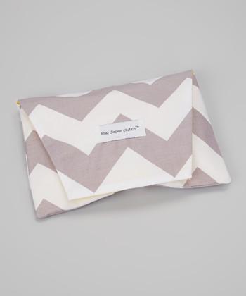 The Diaper Clutch & More