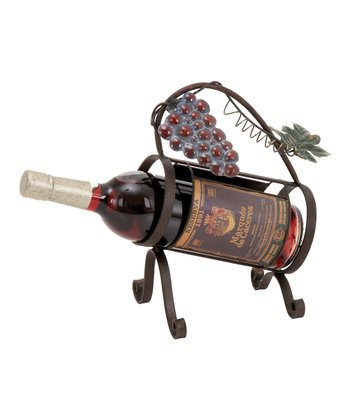 Reserva Wine Caddy