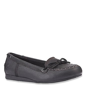 Black Earthkeepers™ Caska Moccasin