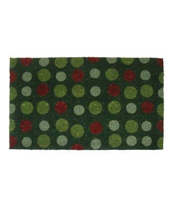Jingles Doormat