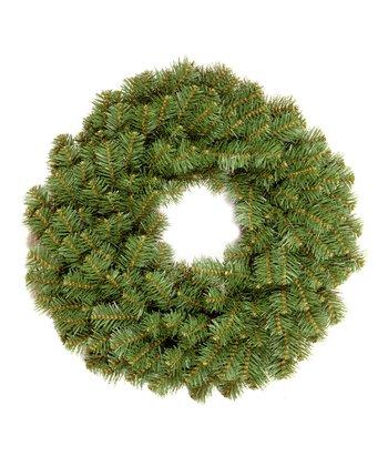 Kincaid Spruce Wreath