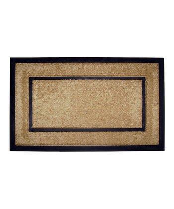 Dirtbuster Doormat