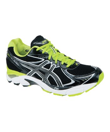 Onyx & Kiwi GT-2160 Running Shoe - Men