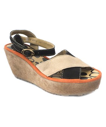 Sand Leather Pati Sandal
