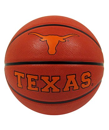 Texas Performance Composite Basketball